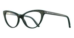 Swarovski SK5174 Eyeglasses
