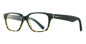 Kenneth Cole New York KC0250 Black/Other