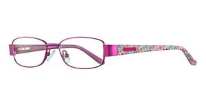 Skechers SE1598 Eyeglasses