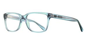 Kenneth Cole Reaction KC0786 Eyeglasses