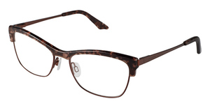Brendel 922039 Brown