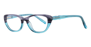 Jessica McClintock 4801 Eyeglasses
