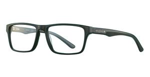Harley Davidson HD0727 Eyeglasses