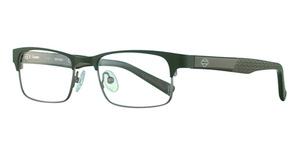 3a17fa778e Harley Davidson HD0123T Eyeglasses