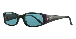 Guess GU7435 Sunglasses