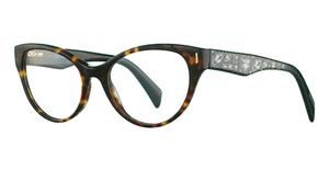 Just Cavalli JC0747 Eyeglasses