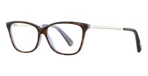 Just Cavalli JC0754 Eyeglasses