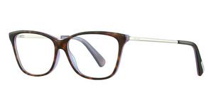 Just Cavalli JC0754 Eyeglasses