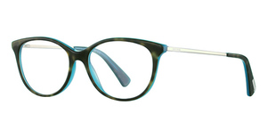 Just Cavalli JC0755 Eyeglasses