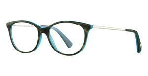 Just Cavalli JC0755 Eyeglasses