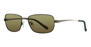 Harley Davidson HD0909X Sunglasses