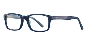 d3a7c730e5f Harley Davidson HD0122T Eyeglasses
