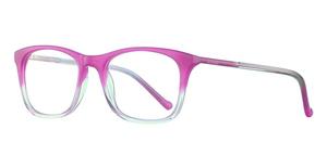 Guess GU9164 Shiny Pink