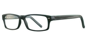 ClearVision Hunter Eyeglasses