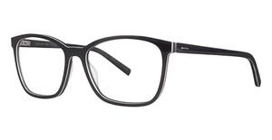 Lightec 8109L Dark Grey