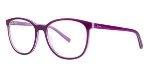 Lightec 8108L Violet