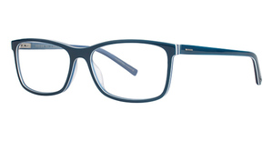 Lightec 8113L Dark Blue