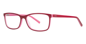 Lightec 8113L Dark Pink