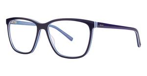 Lightec 8112L Dark Blue