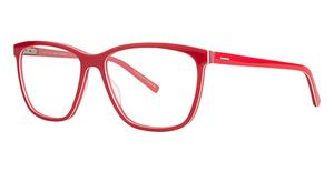 Lightec 8112L Eyeglasses