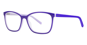 Lightec 8109L Eyeglasses