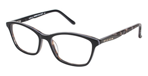 Alexander Collection Anise Eyeglasses