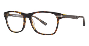 Jhane Barnes Quartiles Eyeglasses