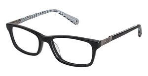 Sperry Top-Sider Topside Eyeglasses
