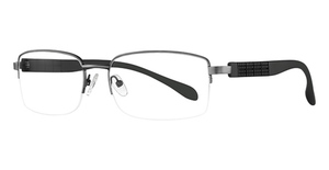 KONISHI KF8426 Eyeglasses
