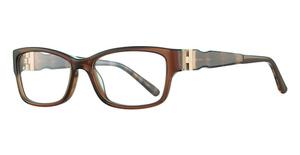Rampage R 187T Eyeglasses