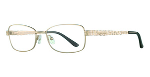 Catherine Deneuve CD0378 (CD-378) Eyeglasses