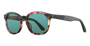 Diesel DL0190 Sunglasses