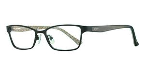 Candies CA0102 Eyeglasses