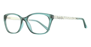 Catherine Deneuve CD0377 (CD-377) Eyeglasses