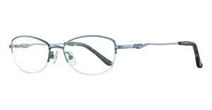 Catherine Deneuve CD0374 (CD-374) Eyeglasses