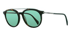 Diesel DL0188 Sunglasses