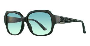Swarovski SK0054 Sunglasses