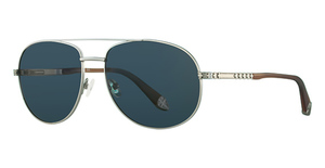 Zimco Casino Sunglasses