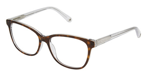 Sperry Top-Sider Keel Eyeglasses