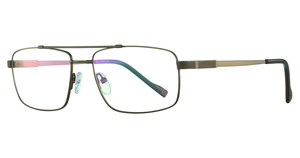 FLEXURE FX107 Eyeglasses