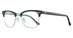 Art-Craft Clubman Front Eyeglasses