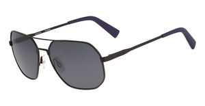 Nautica N5111S Sunglasses