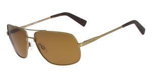Nautica N5112S Sunglasses
