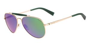 Nautica N5114S Sunglasses