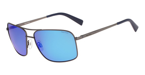 Nautica N5115S Sunglasses