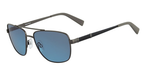 Nautica N5117S Sunglasses