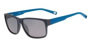 Nautica N6203S Sunglasses