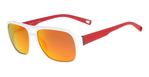 Nautica N6204S Sunglasses