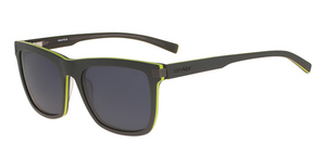 Nautica N6205S Sunglasses