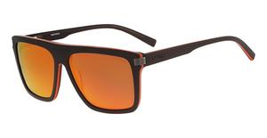 Nautica N6206S Sunglasses